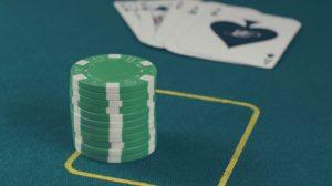 Casino enline